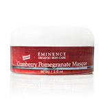 Eminence Cranberry Pomegranate Masque 2oz