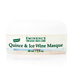 Eminence Quince & Ice Wine Masque 2oz