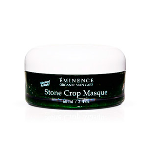 Eminence Stone Crop Masque 2oz