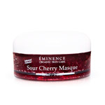 Eminence Sour Cherry Masque 2oz
