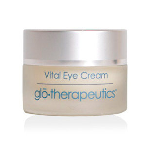 Glo-Therapeutics Vital Eye Cream 0.5oz