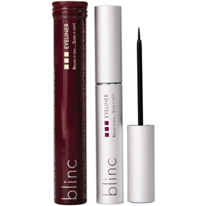Blinc Eyeliner  Dark Blue 0.21oz