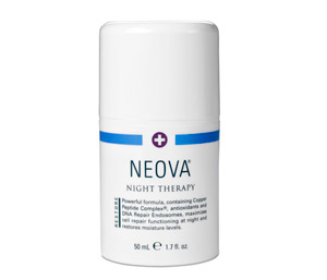 Neova Procyte Night Therapy 1.7oz