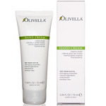 Olivella Hand Cream 2.54oz