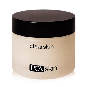 PCA pHaze 18 Clearskin 1.7oz