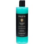 PHILIP B Nordic Wood Hair & Shampoo
