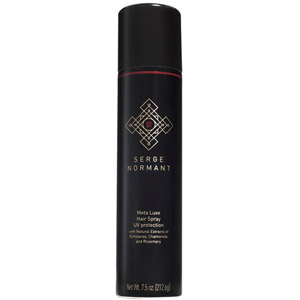 Serge Normant Meta Luxe Hair Spray 7.5oz