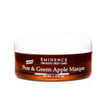 Eminence Pear & Green Apple Masque 2oz