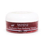 Eminence Raspberry Pore Refining Masque 2oz
