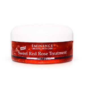 Eminence Sweet Red Rose Treatment 2oz