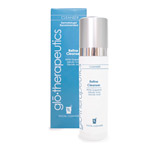 Glo Therapeutics Refine Cleanser 6.7oz
