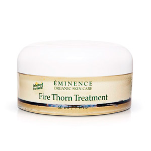 Eminence Fire Thorn Treatment 2oz