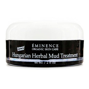 Eminence Hungarian Herbal Mud Treatment 2oz