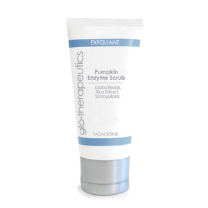 Glo Therapeutics Pumpkin Enzyme Scrub 1.7oz