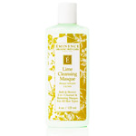 Eminence Lime Cleansing Masque 4oz