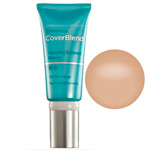 Cover Blend Concealing Treatment Makeup SPF 20 Toasted Almond 1oz