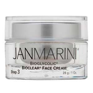 Jan Marini Bioclear Cream 1oz