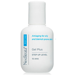 NeoStrata Gel Plus 3.4oz