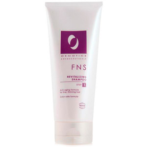 Osmotics FNS Revitalizing Shampoo 6.8oz