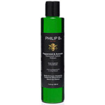 PHILIP B Peppermint& Avocado Volumizing & Clarifying Shampoo