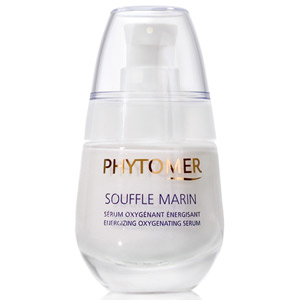 Phytomer Marine Breeze Energizing Oxygenating Serum 30ml