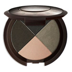 Becca Ultimate Eye Colour Quad Night Star 0.28oz