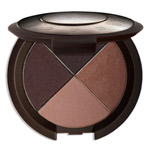 Becca Ultimate Eye Colour Quad Galactica 0.28oz