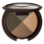 Becca Ultimate Eye Colour Quad Eclipsed 0.28oz