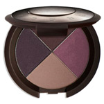 Becca Ultimate Eye Colour Quad Astro Violet 0.28oz