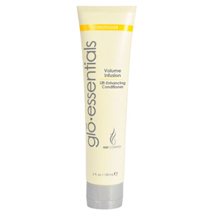 Glo-Essentials Volume Infusion - Lift-Enhancing Conditioner 5oz