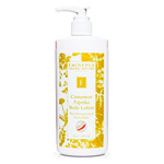 Eminence Cinnamon Paprika Body Lotion 8oz