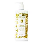 Eminence Mimosa Body Lotion 8.4oz
