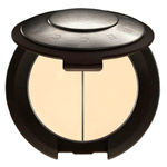 Becca Compact Concealer Tahini