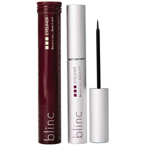 Blinc Eyeliner  Grey 0.21oz