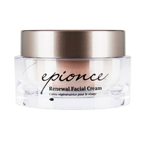 Epionce Renewal Facial Cream 1.7oz