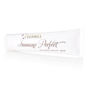 Frownies Immune Perfect Anti-Oxidant Moisturizer 30ml
