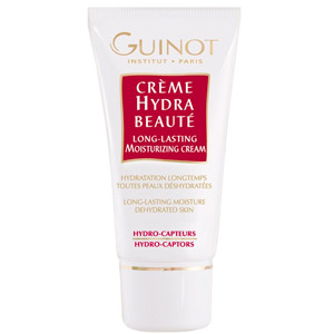 Guinot Creme Hydra Beaute Long-Lasting Moisturizing Cream 1.7oz