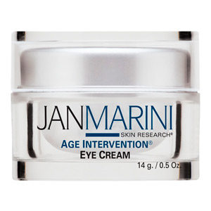 Jan Marini Age Intervention Eye Cream 0.5oz