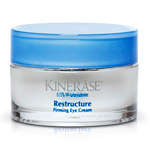 Kinerase Restructure Firming Eye Cream .5oz