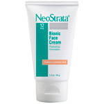 NeoStrata Bionic Face Cream 1.4oz