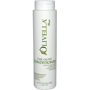 Olivella The Olive Conditioner 8.45oz