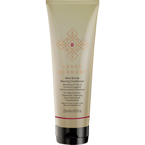 Serge Normant Meta Blonde Reviving Conditioner 8oz
