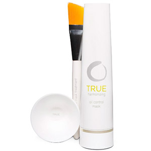 TRUE Harmonizing Oil Control Mask 3.39oz