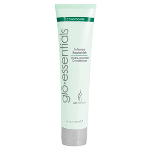 Glo-Essentials Intense Replenish Hydro-Nourish Conditioner 5oz