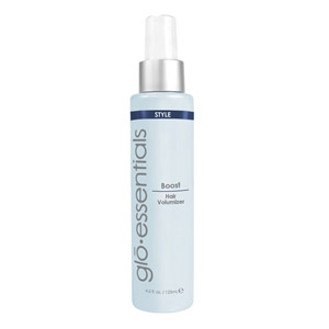 Glo-Essentials Boost Hair Volumizer 4.6oz