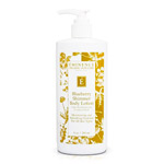 Eminence Blueberry Shimmer Body Lotion 8.4oz