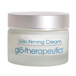 Glo Therapeutics Skin Firming Cream 1.7oz