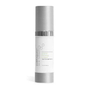 Dermaquest K-Q10 Firming Cream 1oz