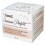 Frownies Immune Perfect Anti-Oxidant Moisturizer 50ml