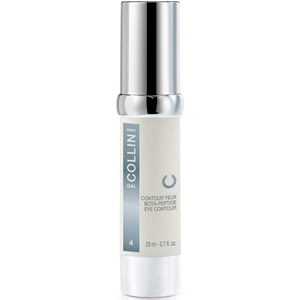 GM Collin Bota-Peptide Eye Contour .7 oz